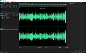 adobe audition zdj